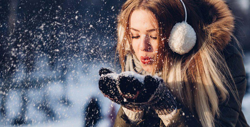 10 brightening winter skincare products