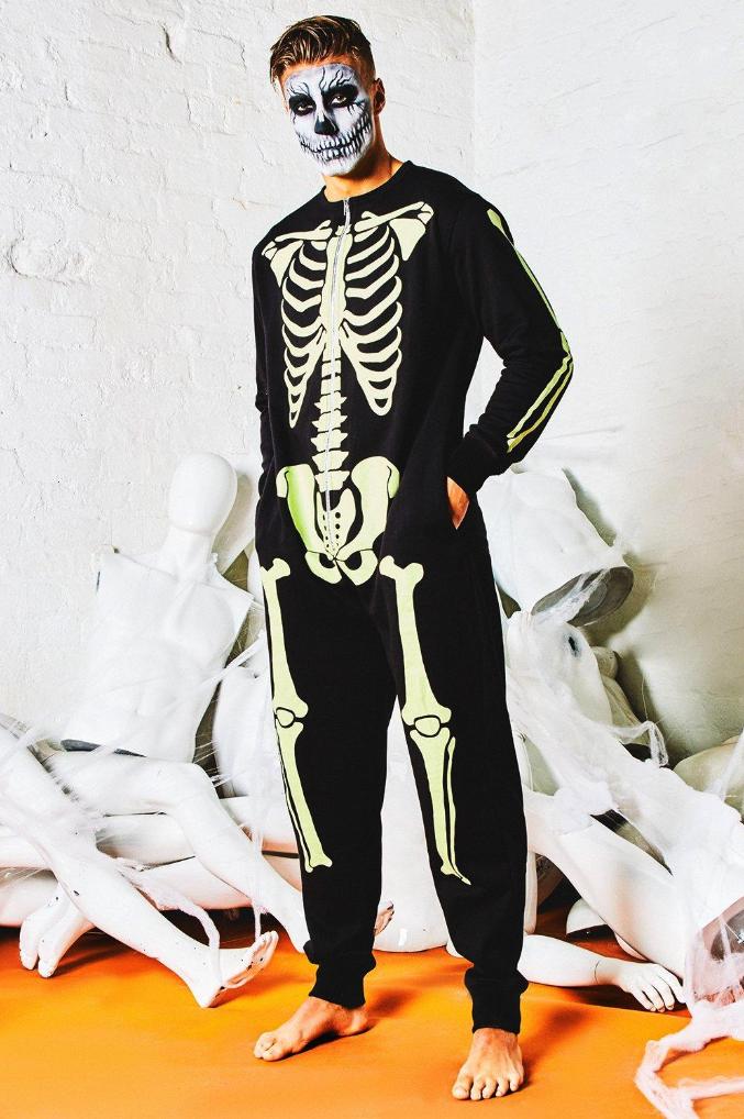 Trucco Halloween Catwoman.The Edit Fashion