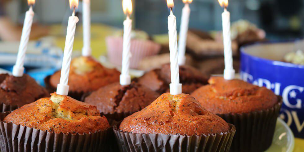 happy-birthday-myprotein