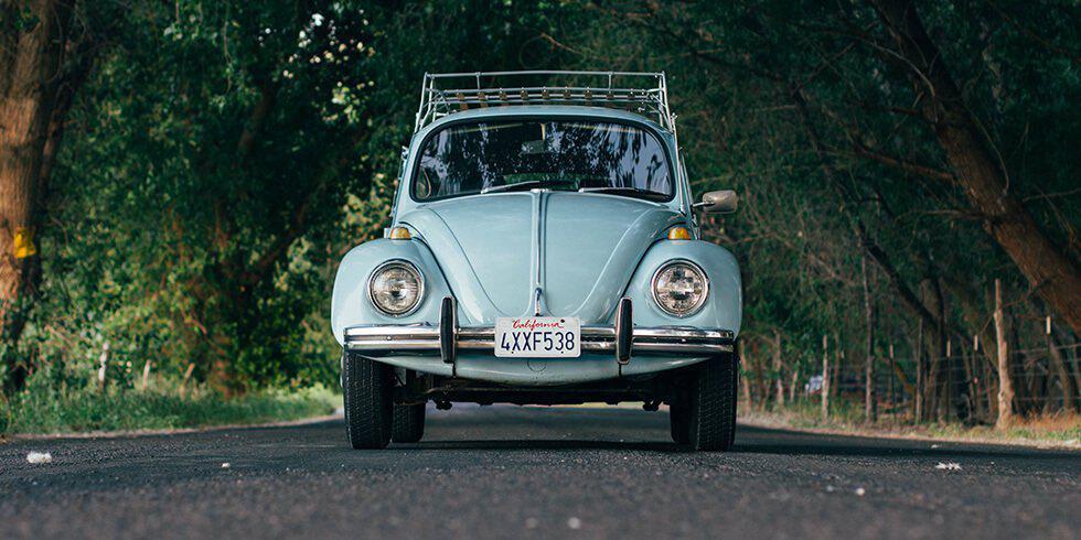 top-10-summer-road-trip-tunes