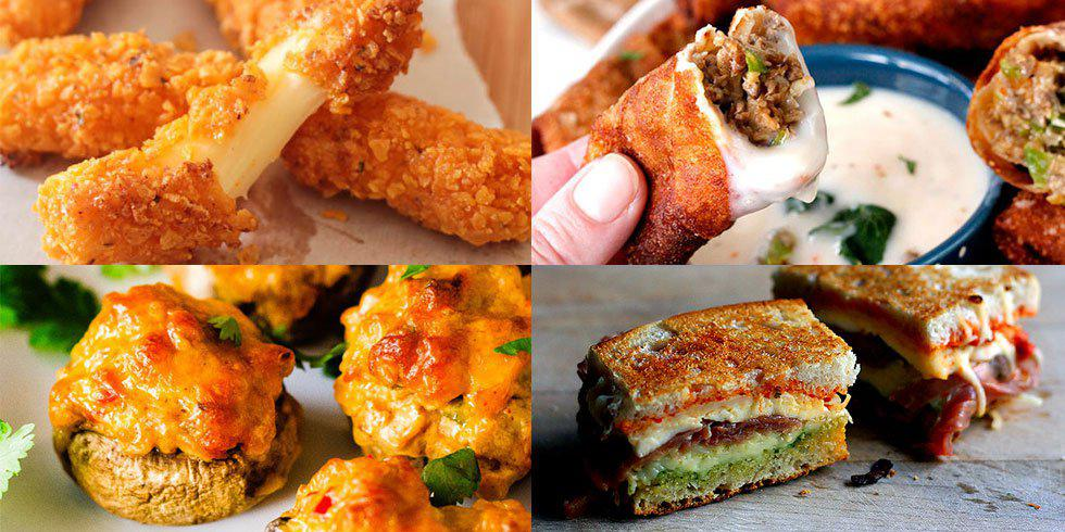 9-times-we-loved-cheese-too-much