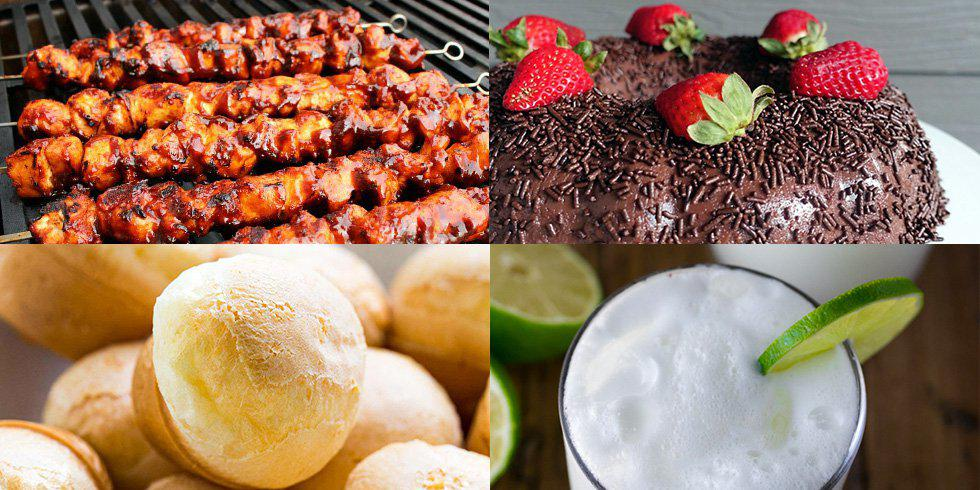 4-recipes-to-get-you-rio-ready