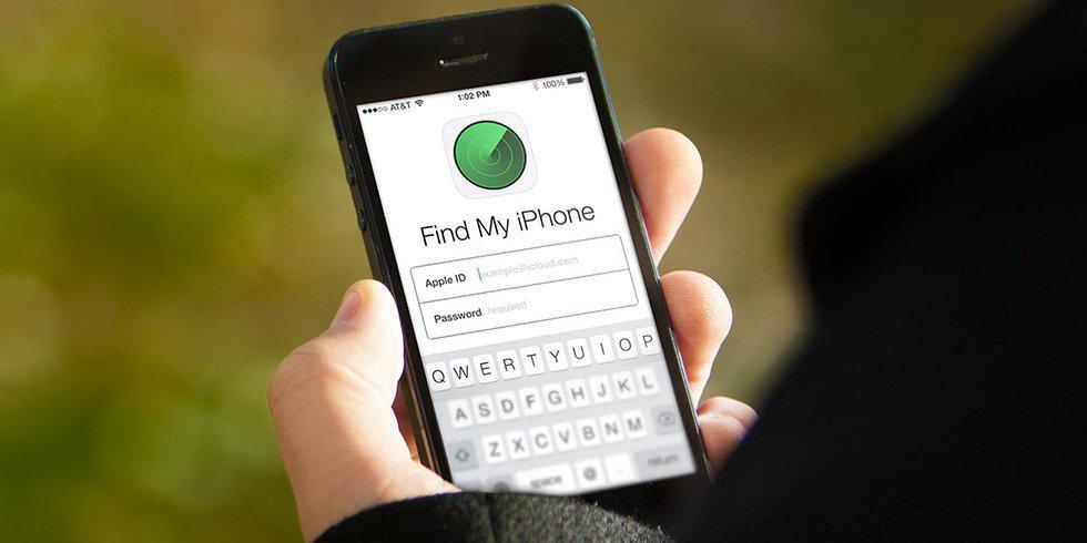 Die 12Phasen des Handyverlusts