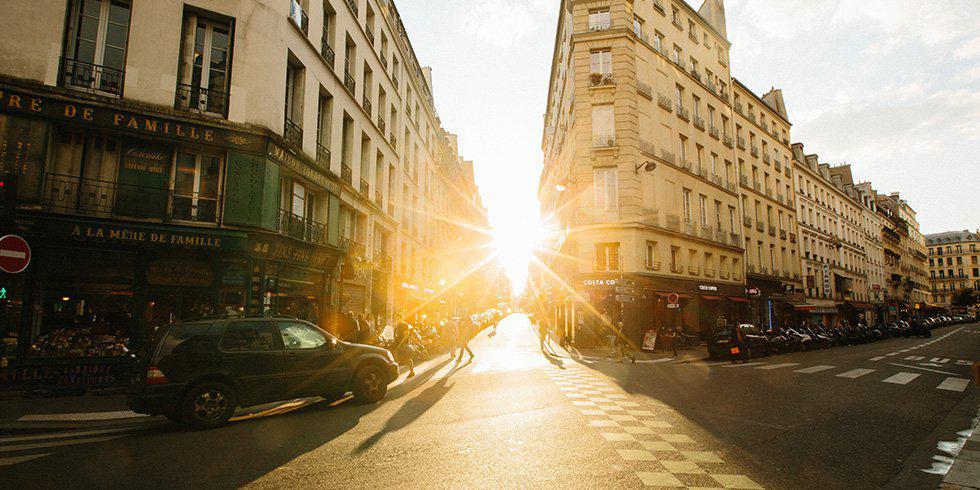 7 Tipps für frühe Morgenstunden