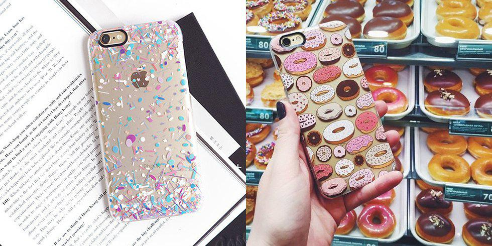 pimp-your-phone-with-casetify