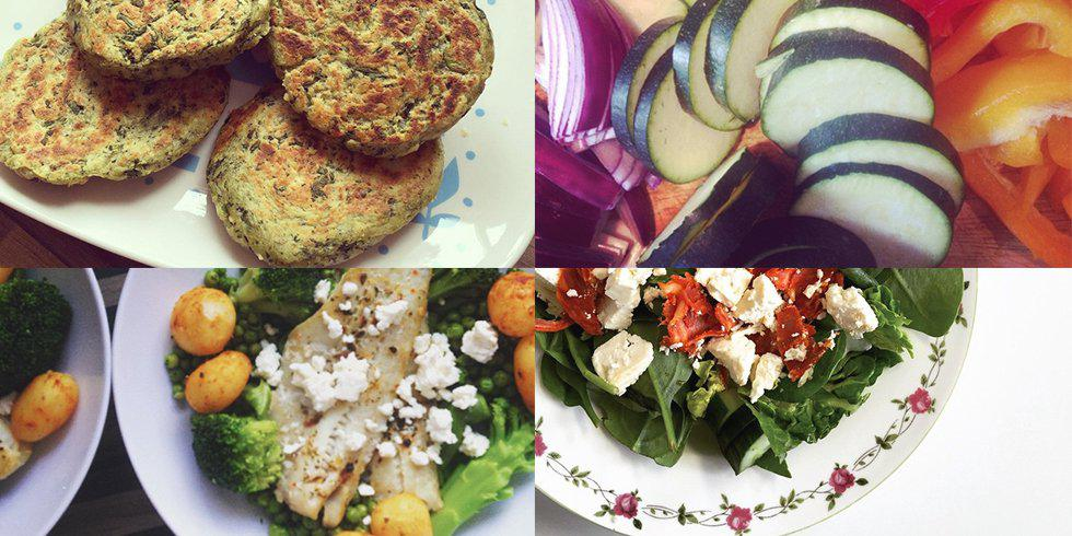 10-ways-to-eat-well-on-a-budget