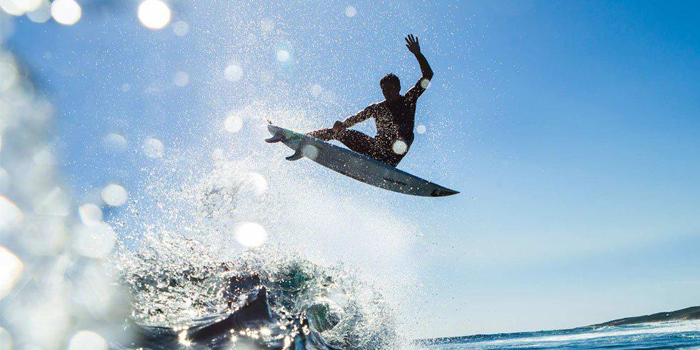 Back to College: 15% Off Quiksilver