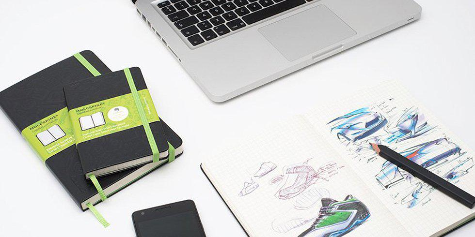 Evernote - The Smartest Notebook Yet
