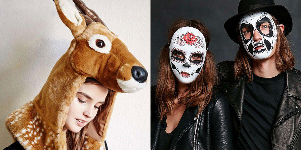 Cute or Creepy with Urban Outfitters