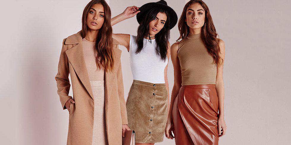 Steal Their Style With Missguided