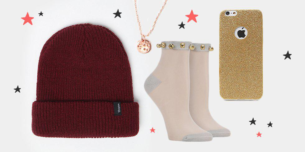 pacsun-gifts-under-20