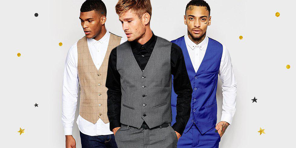 suave-new-year-style