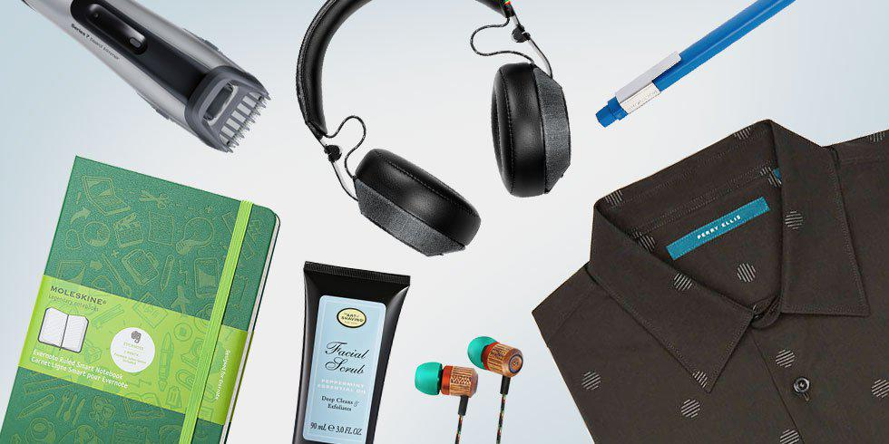 Father's Day Gift Guide Quiz