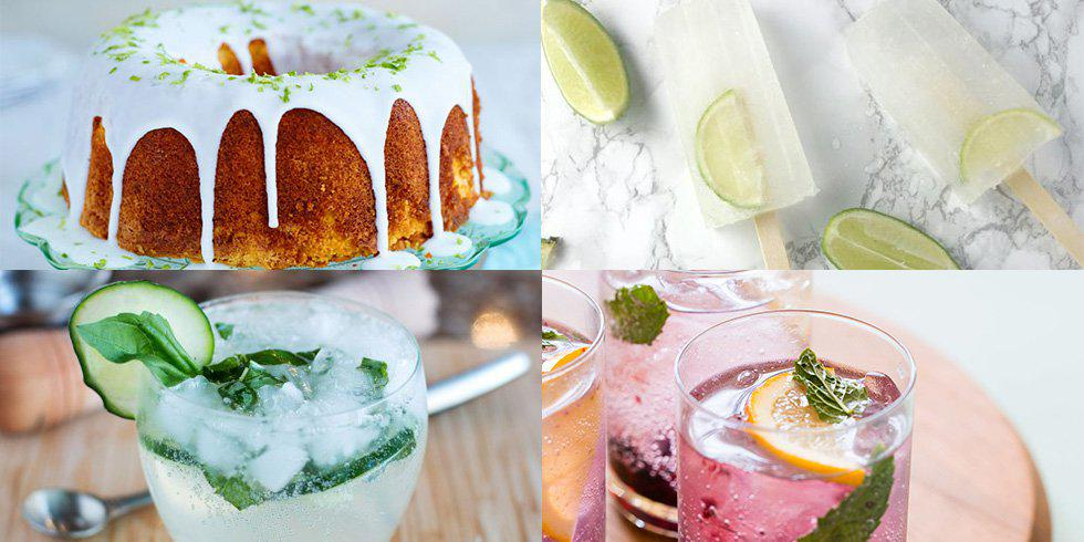 6-zesty-world-gin-day-recipes