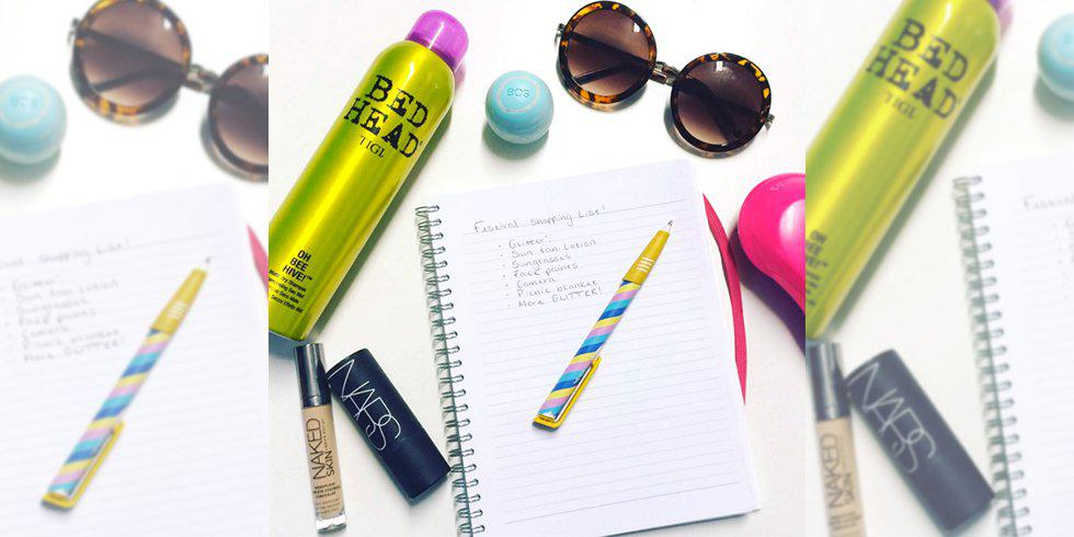 6-festival-must-haves