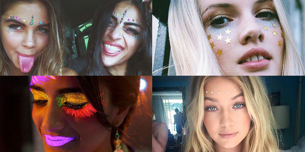 the-ultimate-festival-makeup-guide
