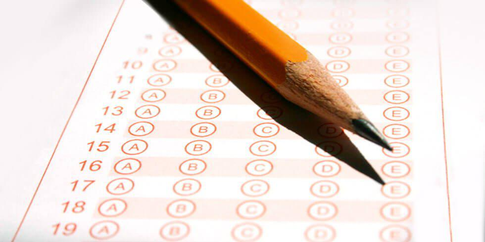 13 Common Exam Mistakes