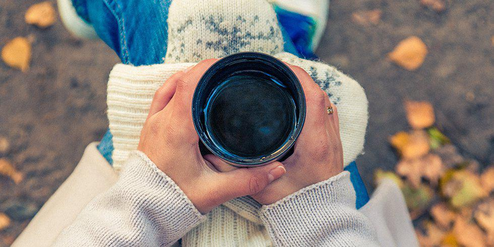 3 tips to a brighter winter
