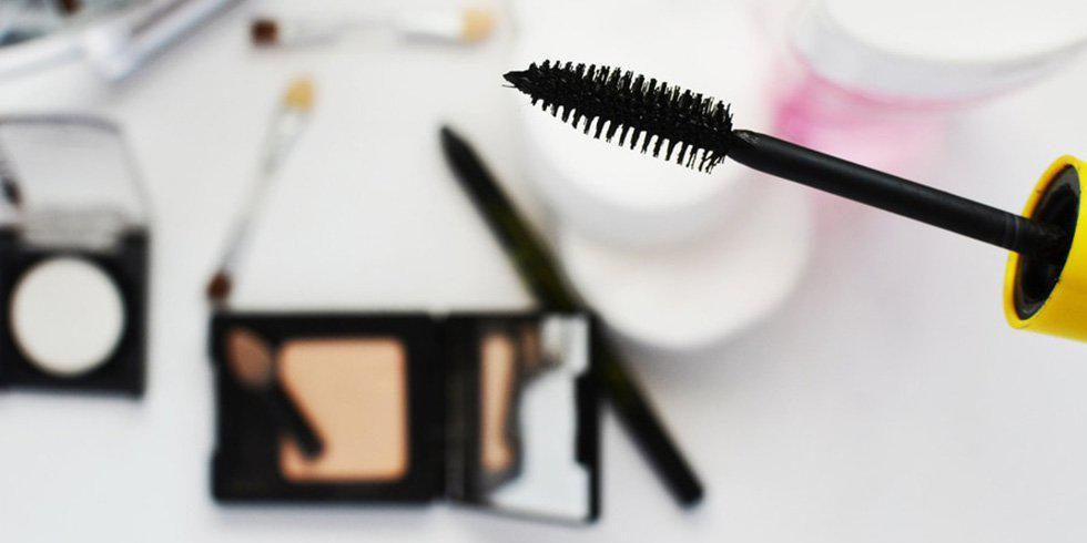refresh-your-makeup-bag