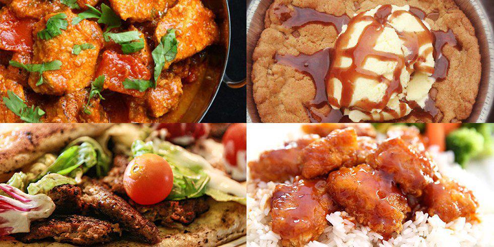4-fakeaway-recipes-to-rule-dinner