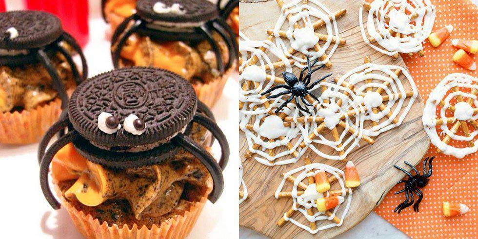 10-top-food-ideas-f-r-halloween