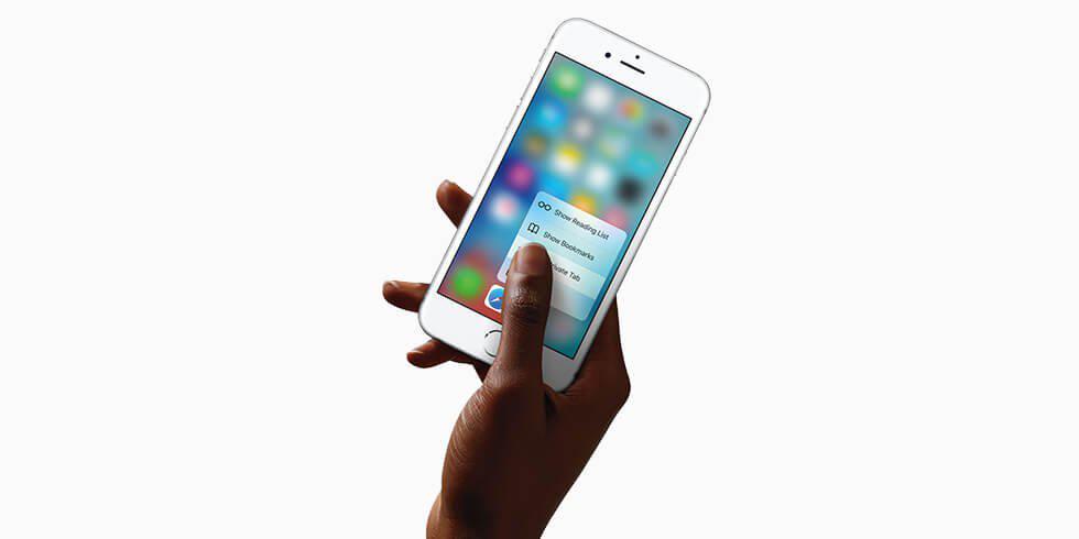 So gibst du dein iPhone in Zahlung