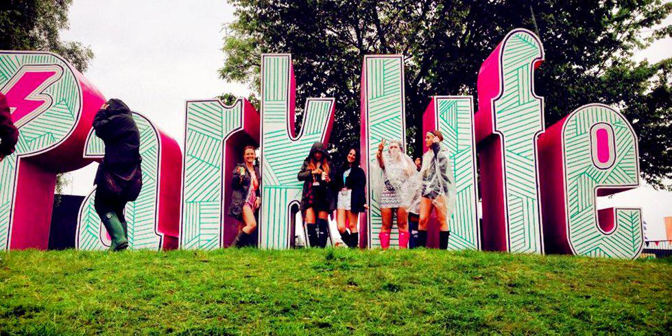 Quiz: Find your festival style tribe