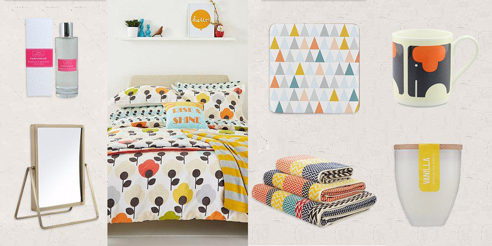 House of Fraser decor favourites