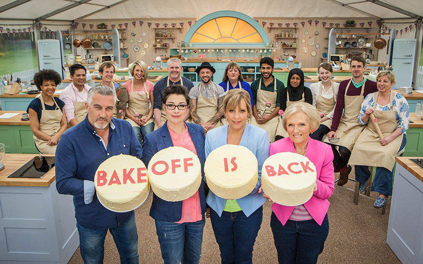the-gbbo-twitter-round-up