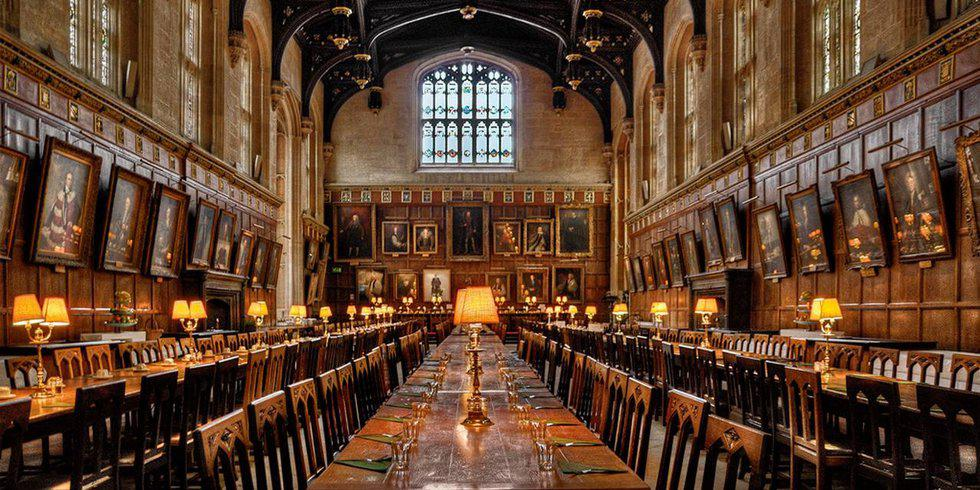 7-reasons-to-study-in-oxford