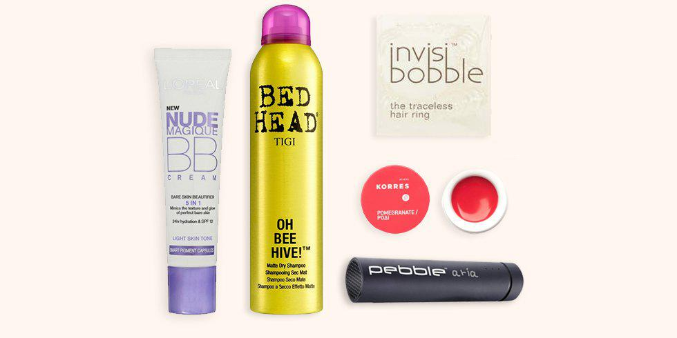5 miracle school morning products