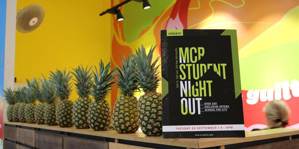 mcr-student-night-out-round-up