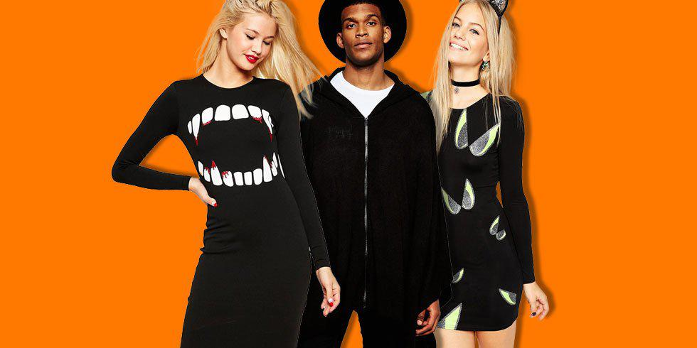 Get freaky with ASOS