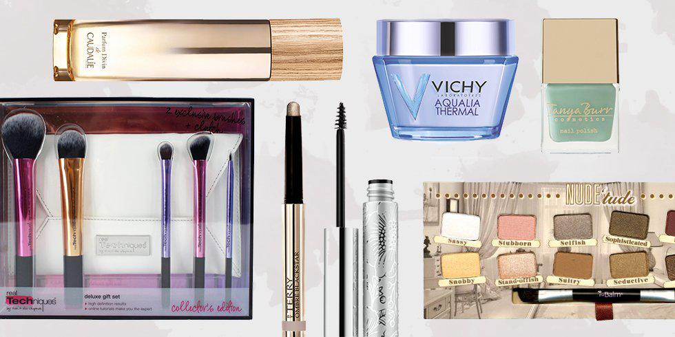 The beauty lovers gift guide