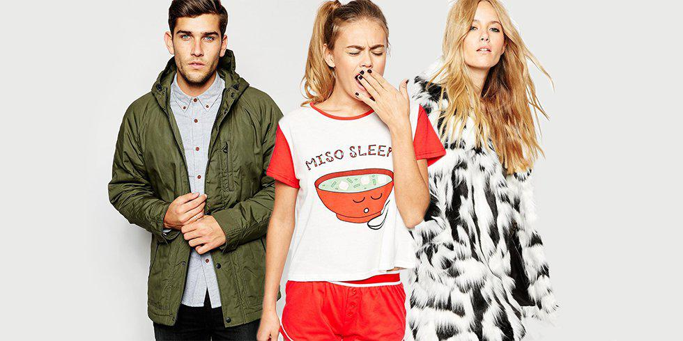 20-off-at-asos-is-here