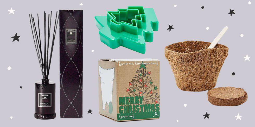 My festive homeware wishlist!