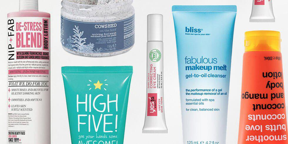 refresh-your-skincare-with-asos