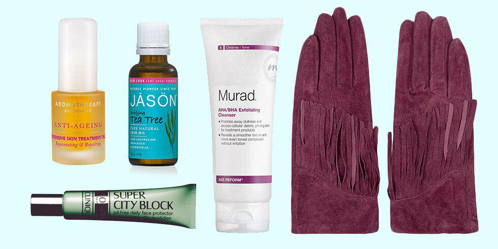 5 cold weather skincare tips