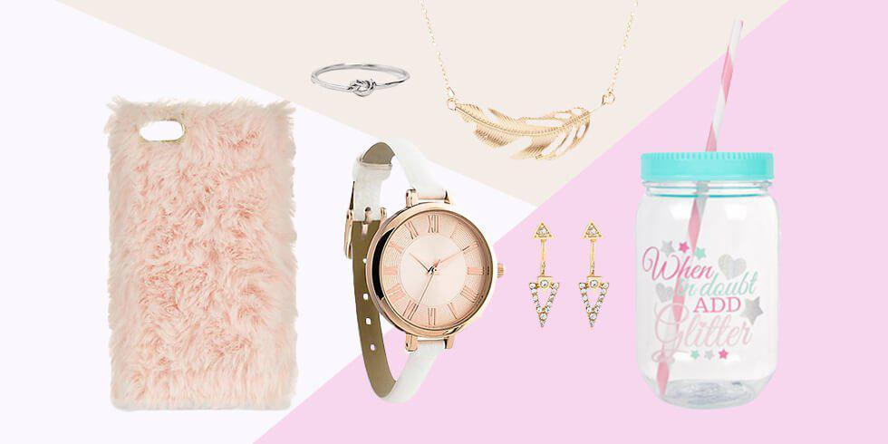 9 amazing accessories under £9