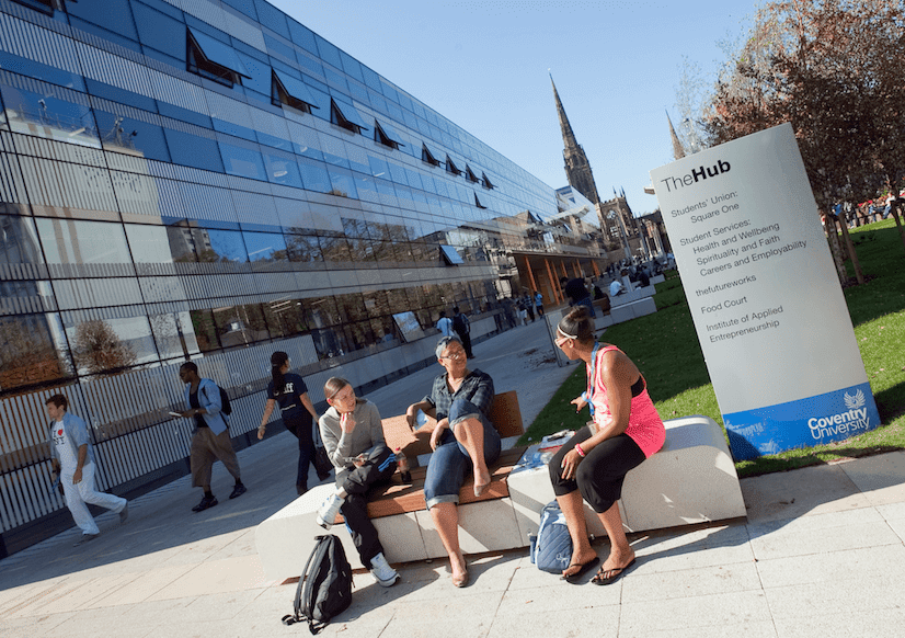 7 reasons you'll know uni is for you