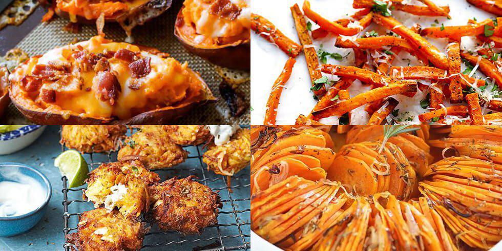 8-ways-to-eat-sweet-potato