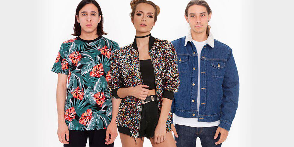 Top 10 Coachella style steals