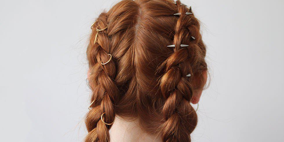 6 must have festival hair gems