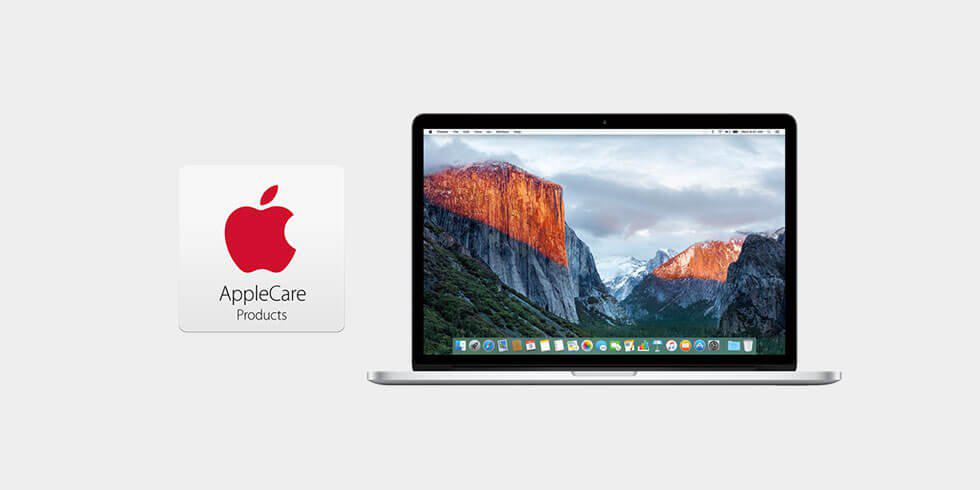 5 reasons you need AppleCare