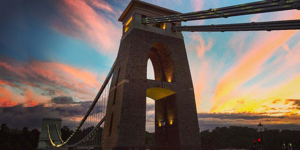 10 reasons to study in Bristol