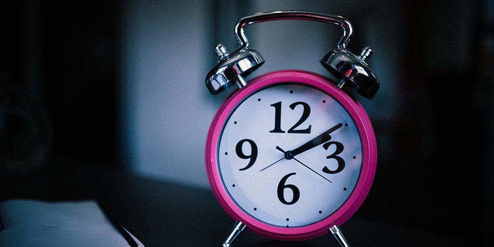 The super 5 minute skincare routine