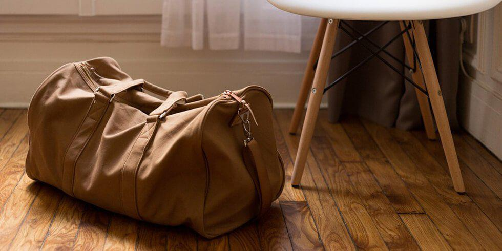 The ultimate uni packing guide