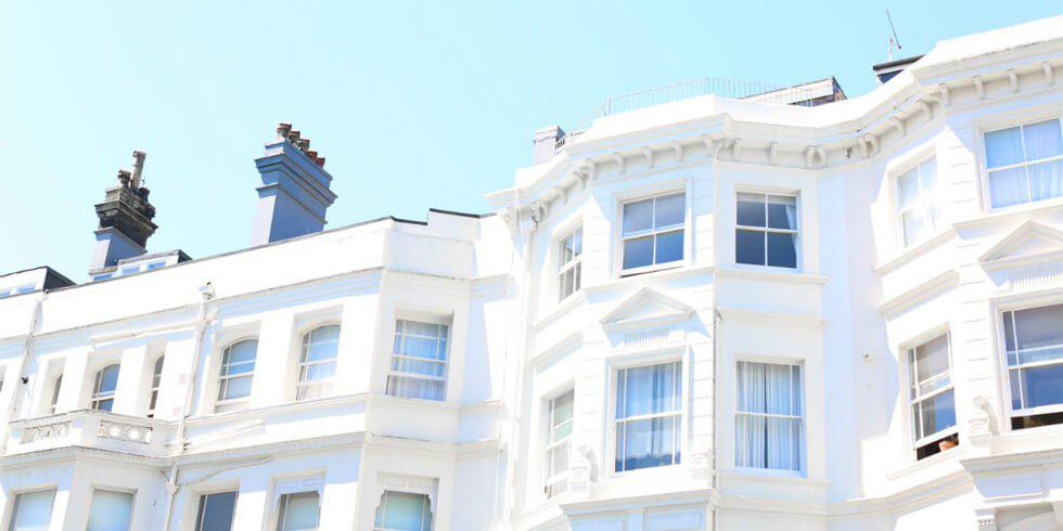 9 reasons to study in Brighton