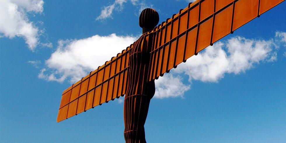 9-reasons-to-visit-newcastle