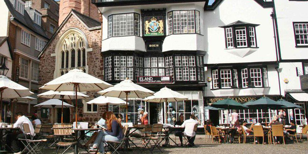 7-reasons-to-study-in-exeter